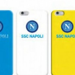 cover ssc napoli