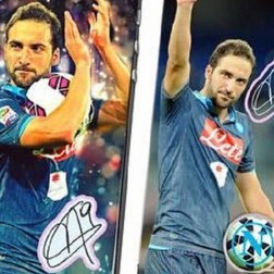 cover stick higuain