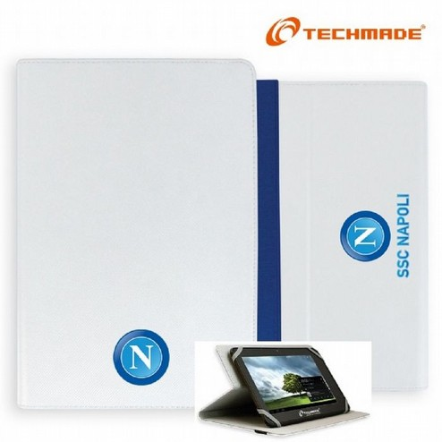 CUSTODIA TABLET 9-10.1