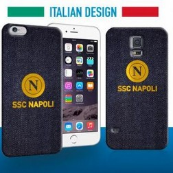 cover ssc napoli per ip 5 6