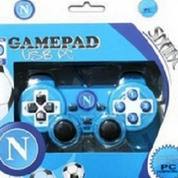 game pad per pc ssc napoli