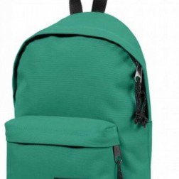 Zaino medio eastpack  Orbit XS Coupled Green
