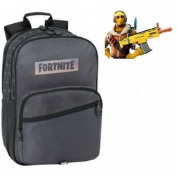 Fortnite zaino