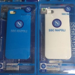 cover ssc napoli ip 5