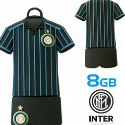 PENDRIVE 8GB DELL'INTER