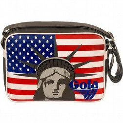 MIDI REDFORD LIBERTY USA