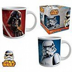 tazza starwars cl 23,7