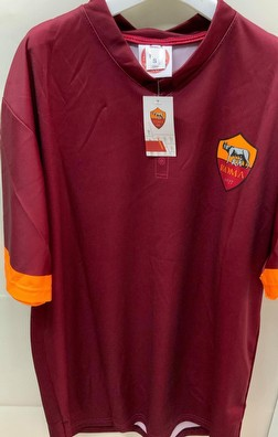 shirt as roma Foto Piccola