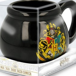 Harry Potter Tazza