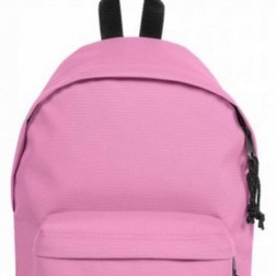 Zaino medio eastpack  Orbit XS Coupled Pink