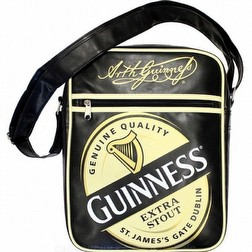 BORSELLO GRANDE GUINNESS