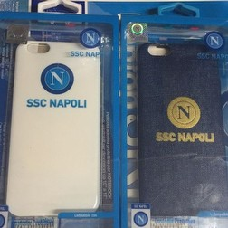 cover ssc napoli ip 6