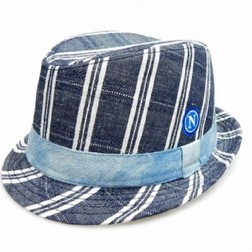 cappello tribly ssc napoli castellano